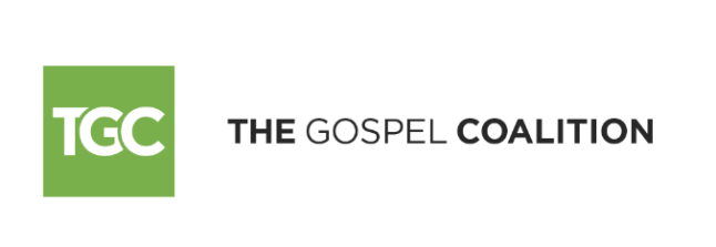 The Gospel Coalition - If you follow our churches Facebook page at all you know we love The Gospel Coalition. Most of the video content we share comes from this organization. It is a fellowship of Reformed churches that has men like Timothy Keller, Matt Chandler, John Piper, and D.A. Carson on it's roster. They have held many conferences over the years where panels and sermons have been recorded and shared through YouTube online. If you had to get some of the greatest evangelical Reformed Minds in a room together you would see the conversations that The Gospel Coalition has. If you are wondering how your church can get better at having a Youth Ministry, or what the dangers in having a Pastoral Calling on your life is like, you would be greatly encouraged to find countless amounts of video resources dealing with those very questions and concerns.