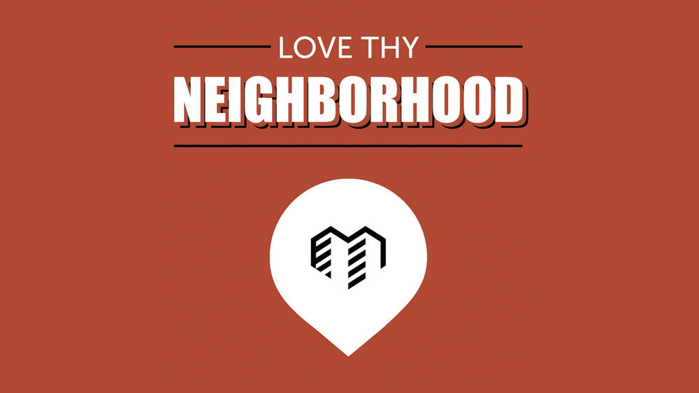 Love Thy Neighborhood - Love Thy Neighborhood is a great story telling, challenging, high quality podcast that will break you down emotionally. The podcast takes on real life stories of people(Christians) living out their faith in practical settings. They tackle some of the most emotionally intense topics and dive into every corner of someone's life to give you the full understanding on what the Christian life looks like when you live it out. This is a great podcast if you are wondering how Christians are suppose to live their lives.