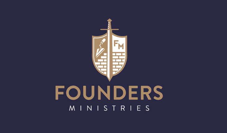 Founders Ministries - founders.org