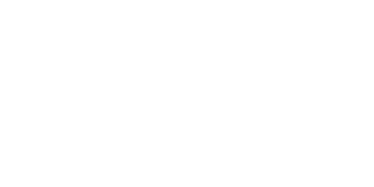 Grace Baptist Church