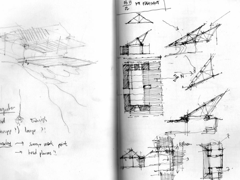EoghanLewisArchitects_Sketches.151.jpg