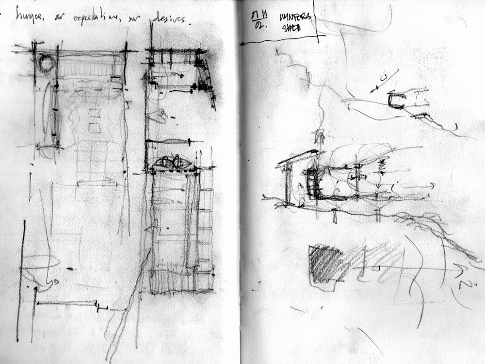 EoghanLewisArchitects_Sketches.150.jpg