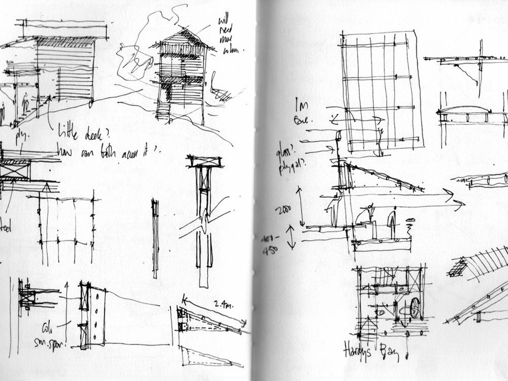 EoghanLewisArchitects_Sketches.153.jpg