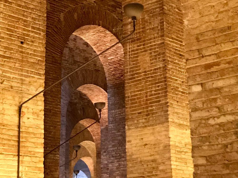 Eoghan.Lewis_GA_Symposium_2018_Barcelona7.jpg