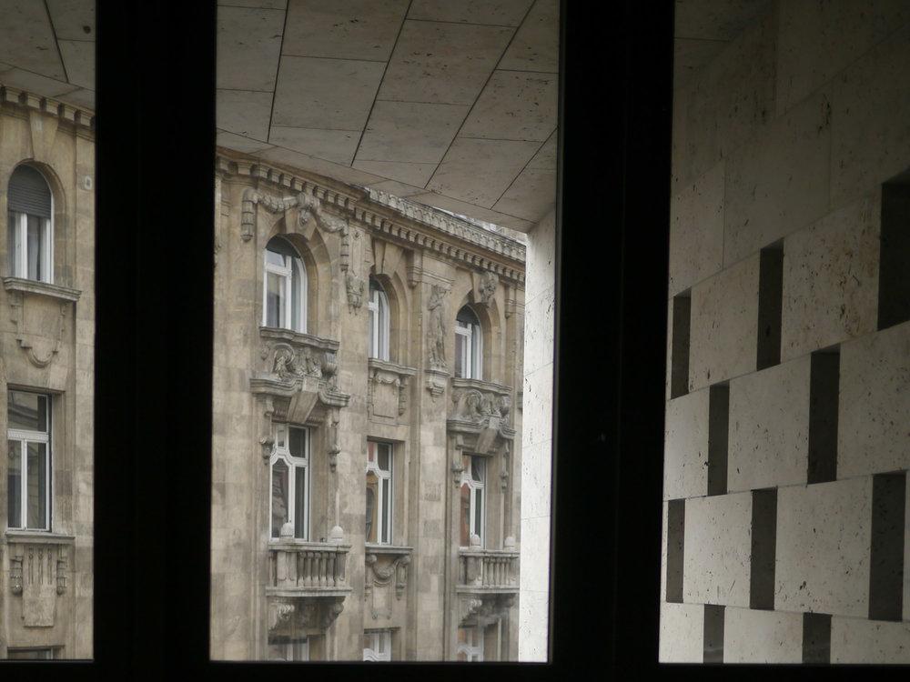 Eoghan.Lewis_GA_Symposium_2018_Budapest_ODonnell.Tuomey2.jpg