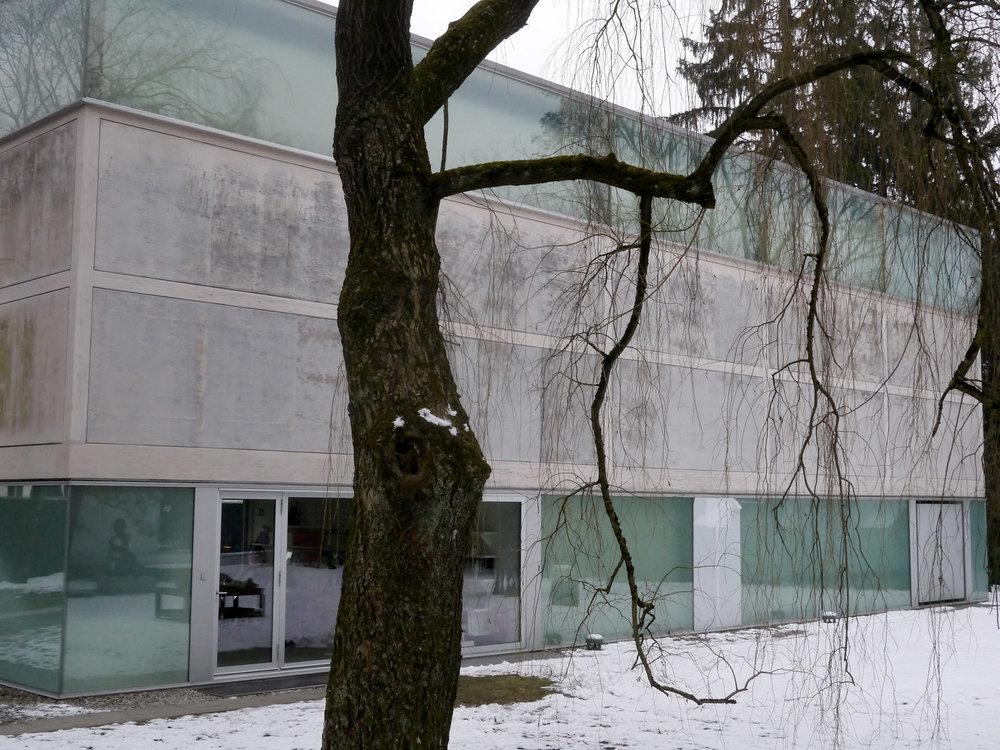 Eoghan.Lewis_GA_Symposium_2018_Munich_Herzog.DeMeuron2.jpg