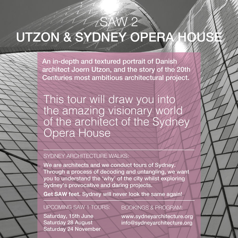 Sydney.Architecture.Walks_SAW.2_Utzon