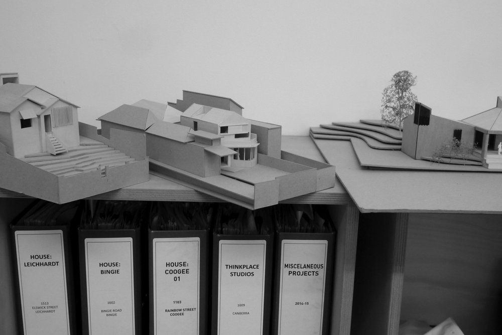 Eoghan.Lewis.Architects_Studio_BW.jpg