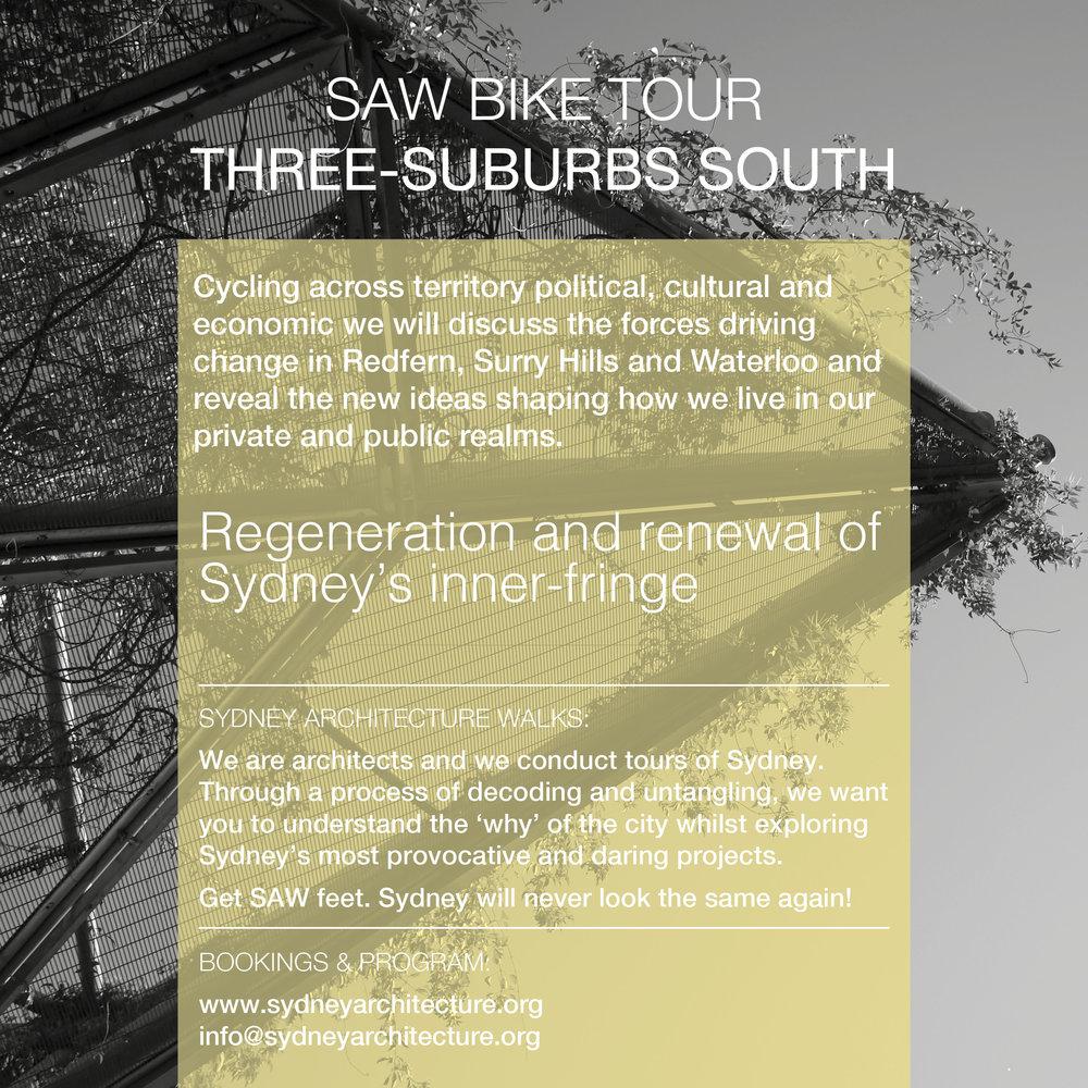 SAW.Bikes.01_IG_.jpg