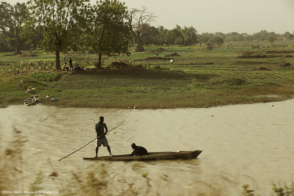 Burkina River.jpg
