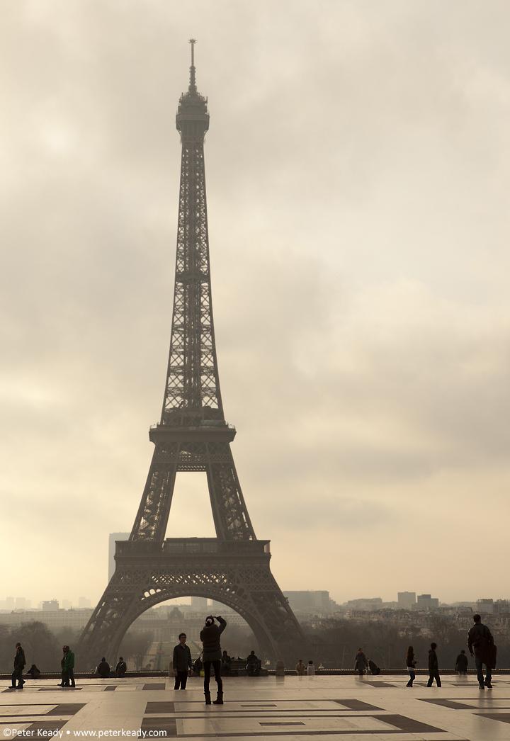 Paris_2011-20.jpg