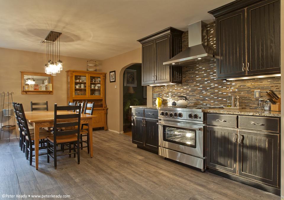 Kitchen_Final-1.jpg
