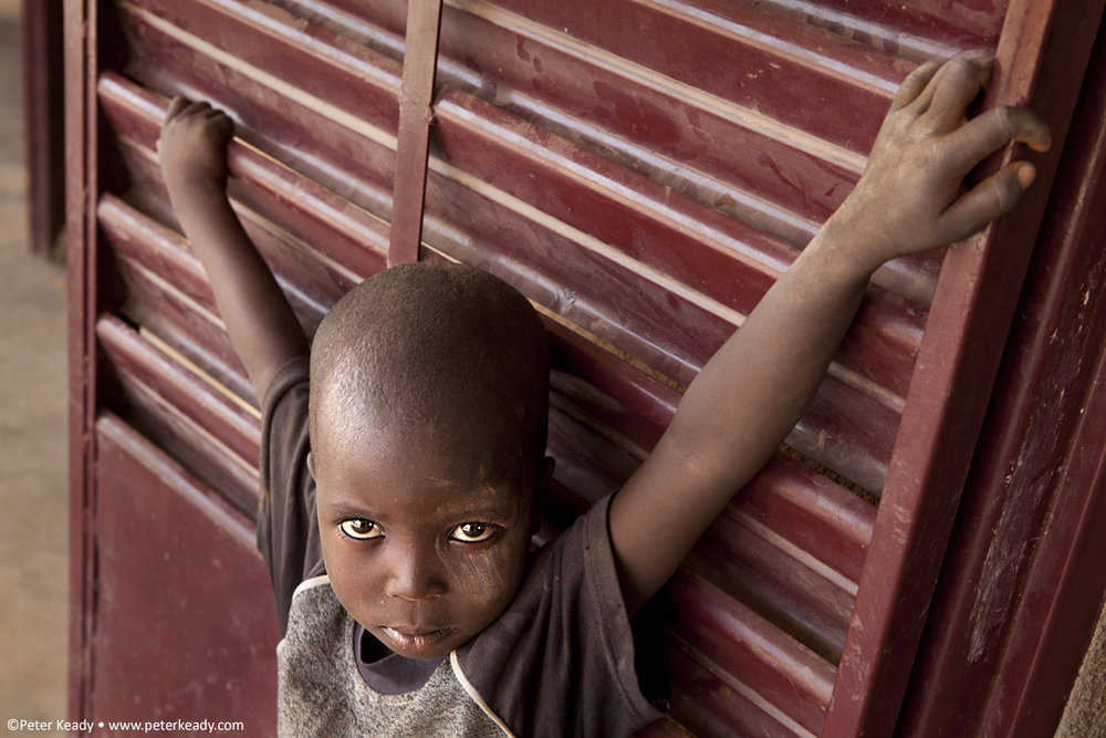 BurkinaBoy.jpg