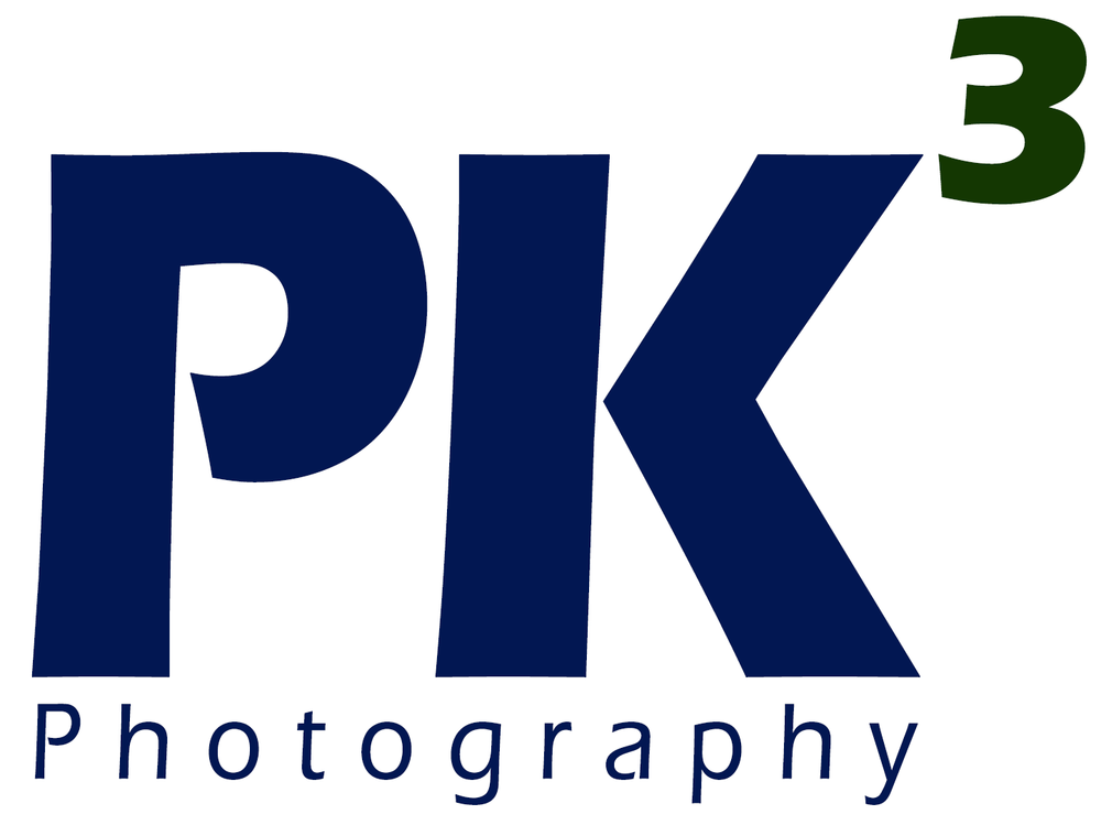PK3photography.png