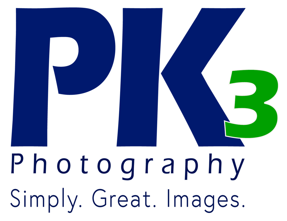KEADYdidit! Photography!  Amazingly  affordable ,  fantastic  photography!