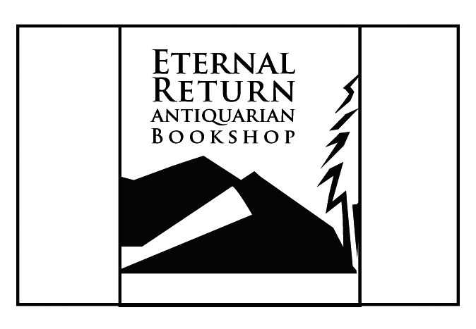 ETERNAL RETURN ANTIQUARIAN BOOKSHOP