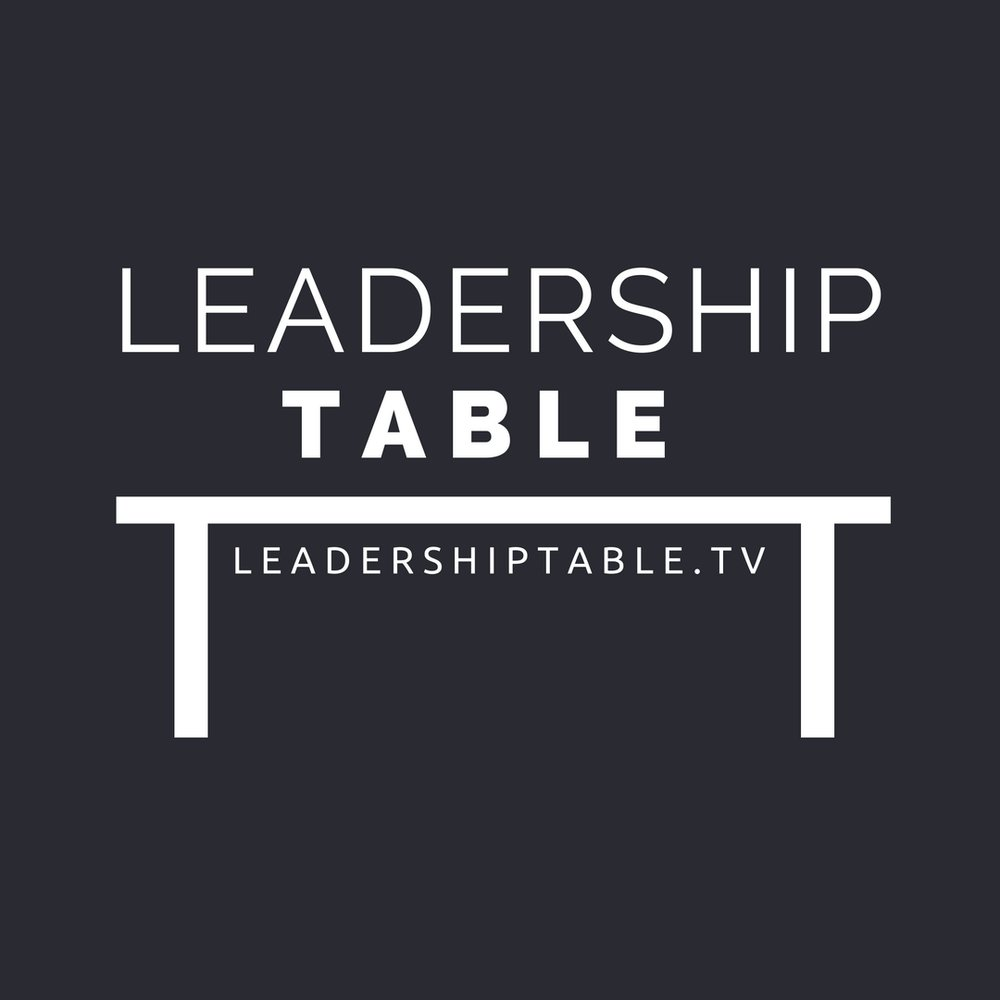 Leadership_Table_LOGO.jpg