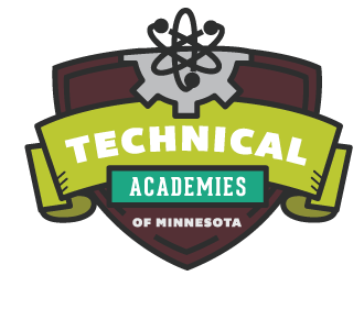 Technical Academies of Minnesota