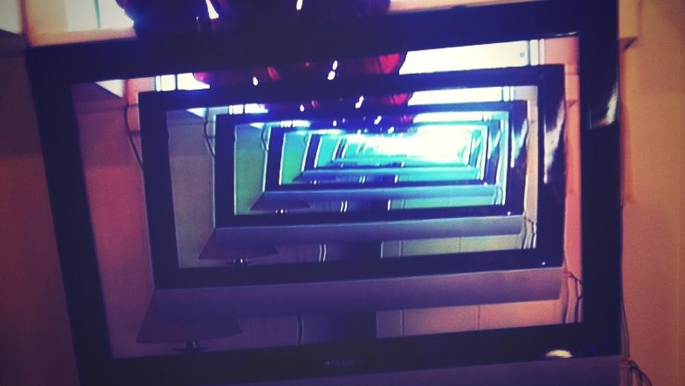VHS Portal (2012)