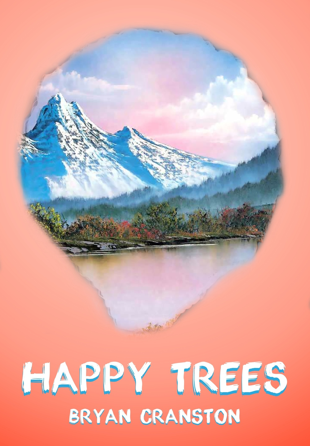 Happy Trees (2014)