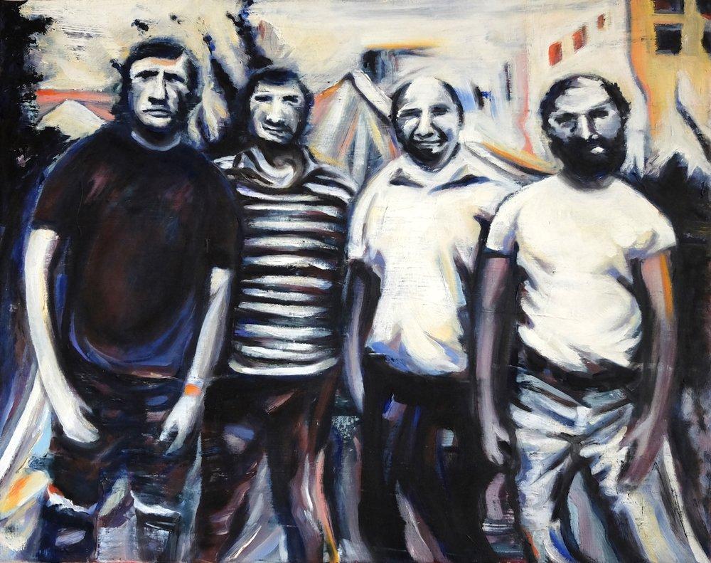 2. allagash abductees (oil - 1.4' x 1.8').jpg