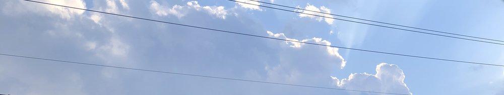 sky banner.jpg