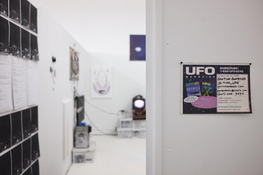 studio entrance.jpg