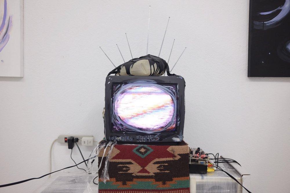 tv crown.jpg