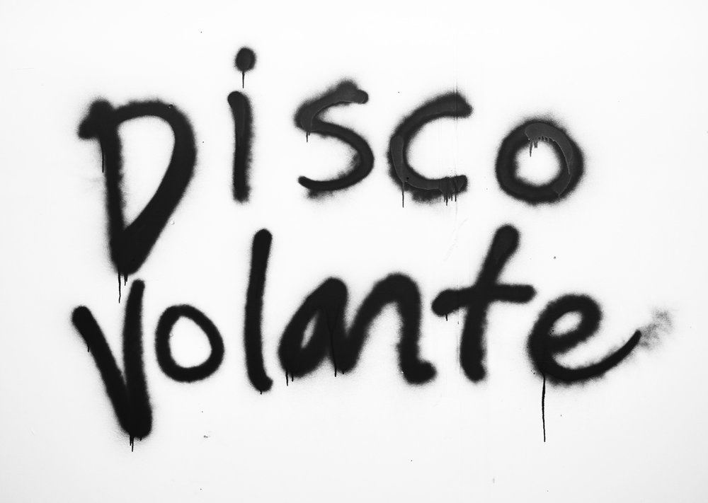 Disco Volante 2019.jpg