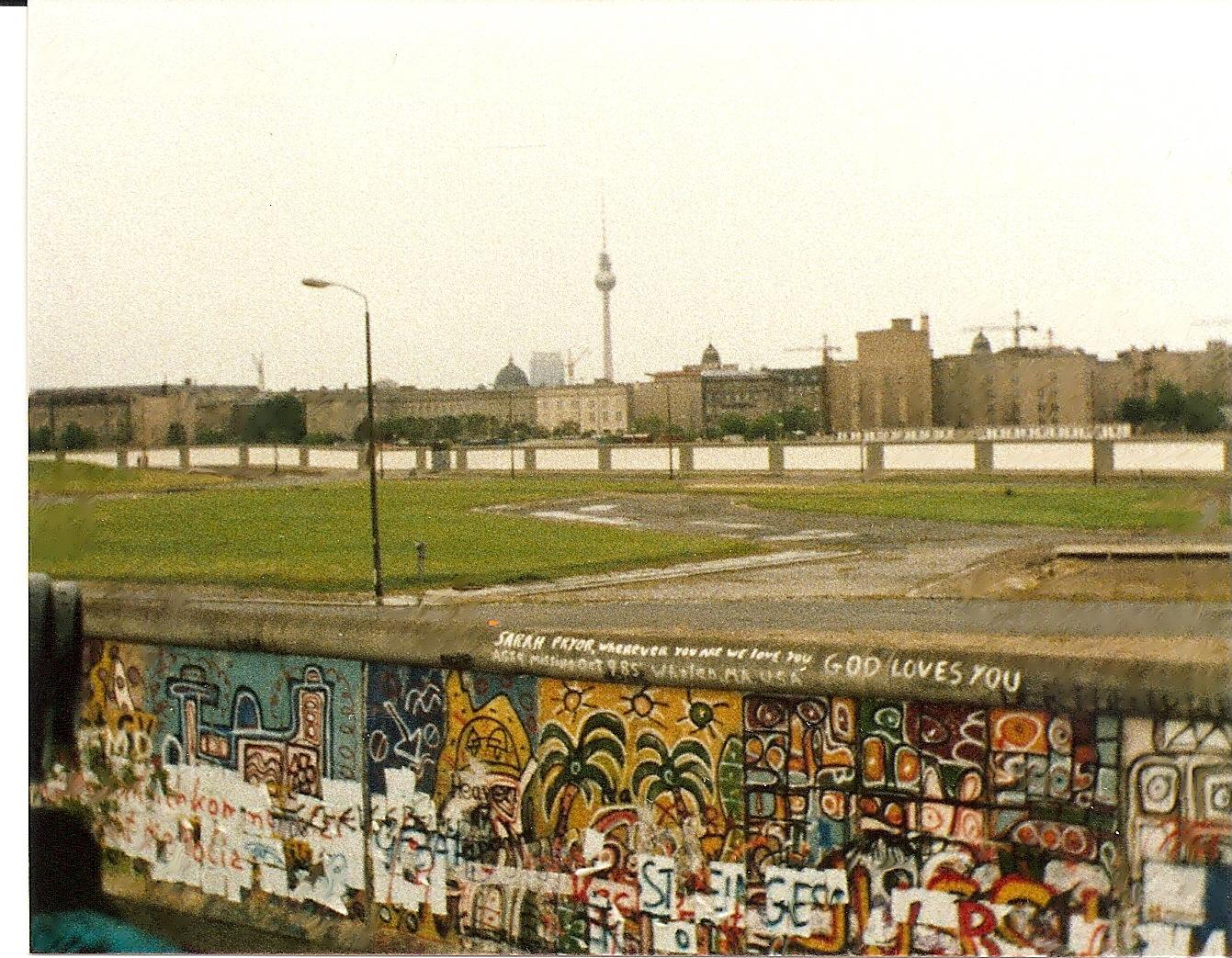 berlin-former_potsdamer_platz-1982