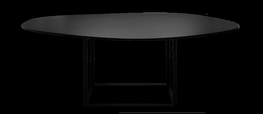 omni-black-200x118b
