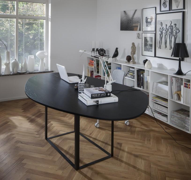 omni_skrivbord
