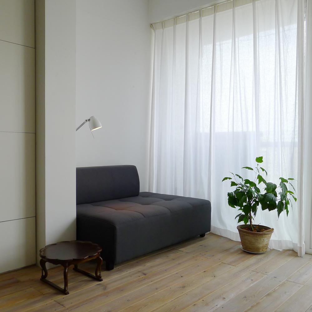 Corner2_small