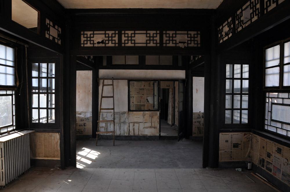 interior before2