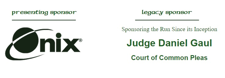 sponsor1.jpg