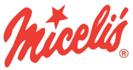 Micelis logo shrunk.jpg