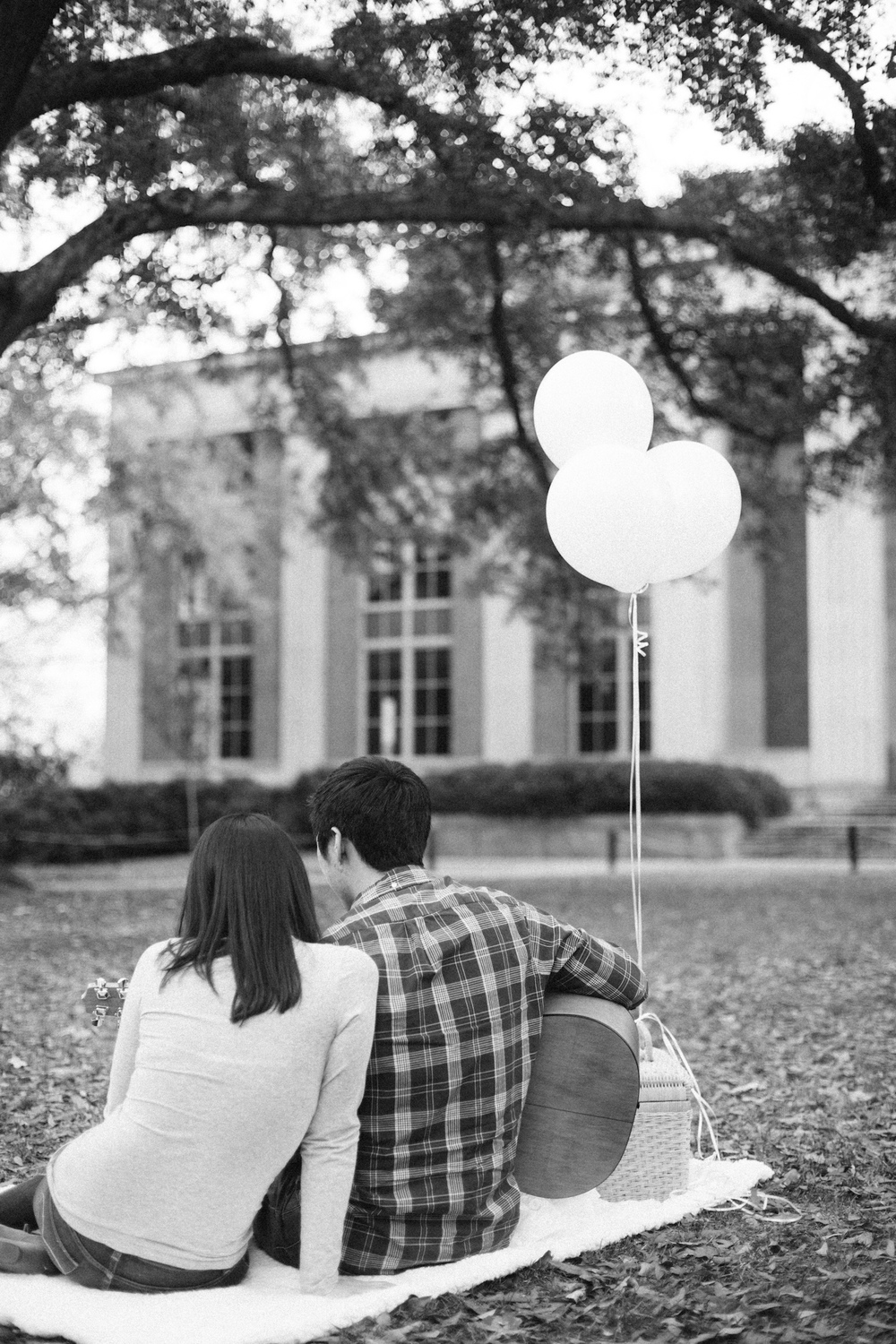 c&j engagement 017.jpg