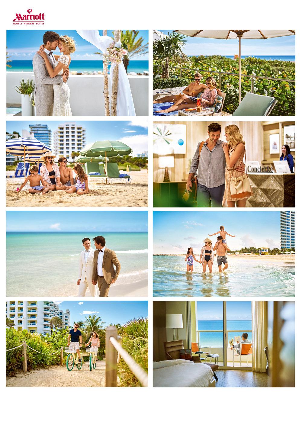 MARRIOTT_hotel_photography.jpg