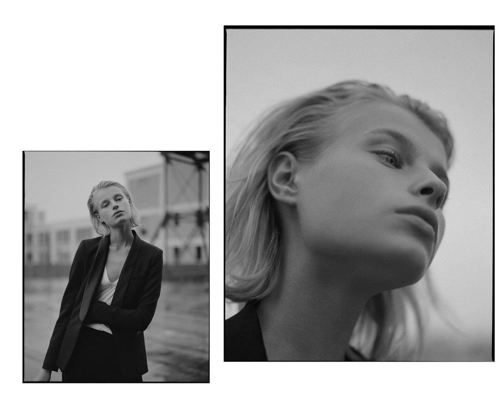new_york_fashion_1.1.jpg
