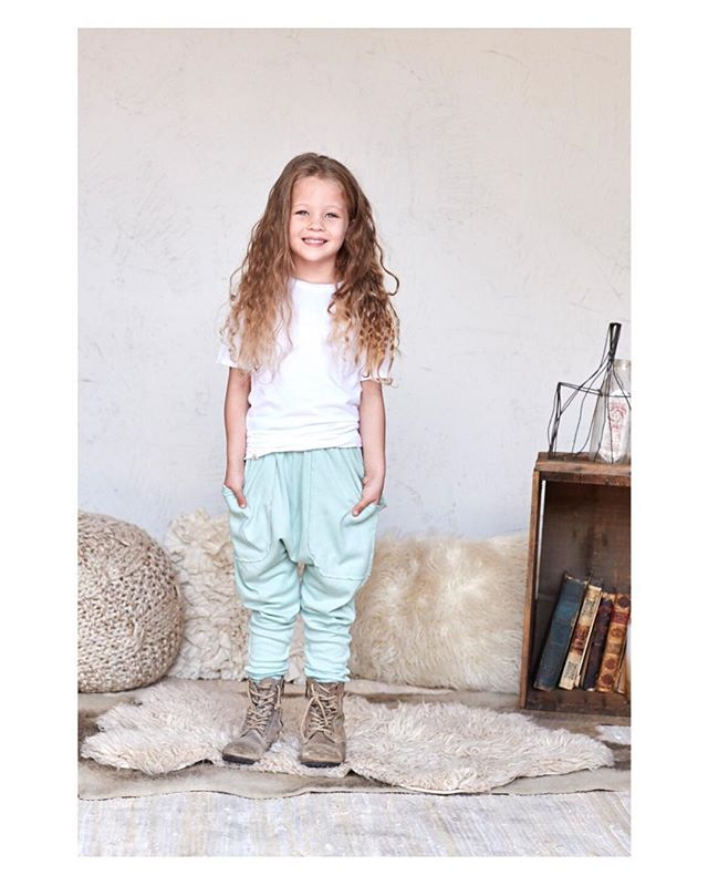 It's not too late to get your kids SP19 order in!! Contact us to place your order!  #lennonandwolfe #madeinla #madewithlove #kidsfashion #basicswithatwist