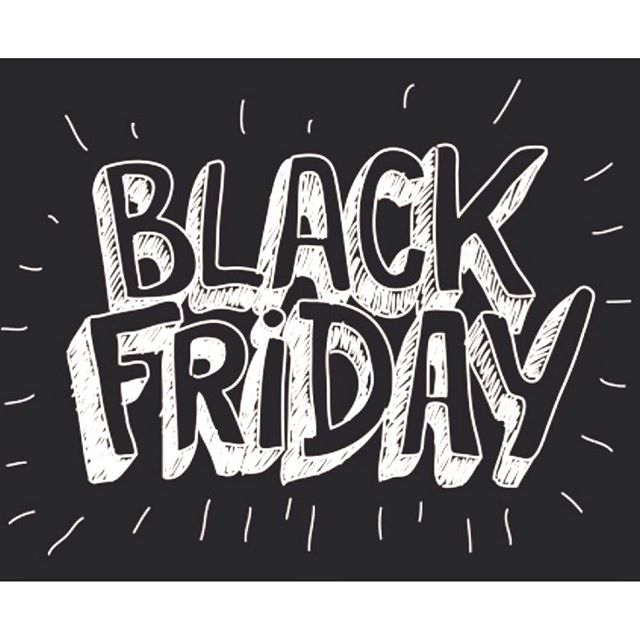 It's time!!!! Now that you're stuffed with turkey, lay on your couch and shop our 40% off Black Friday Sale! Www.lennonandwolfe.com #blackfriday #happyshopping #christmasshopping #online #basicswithatwist #lennonandwolfe #lennonandwolfewomens