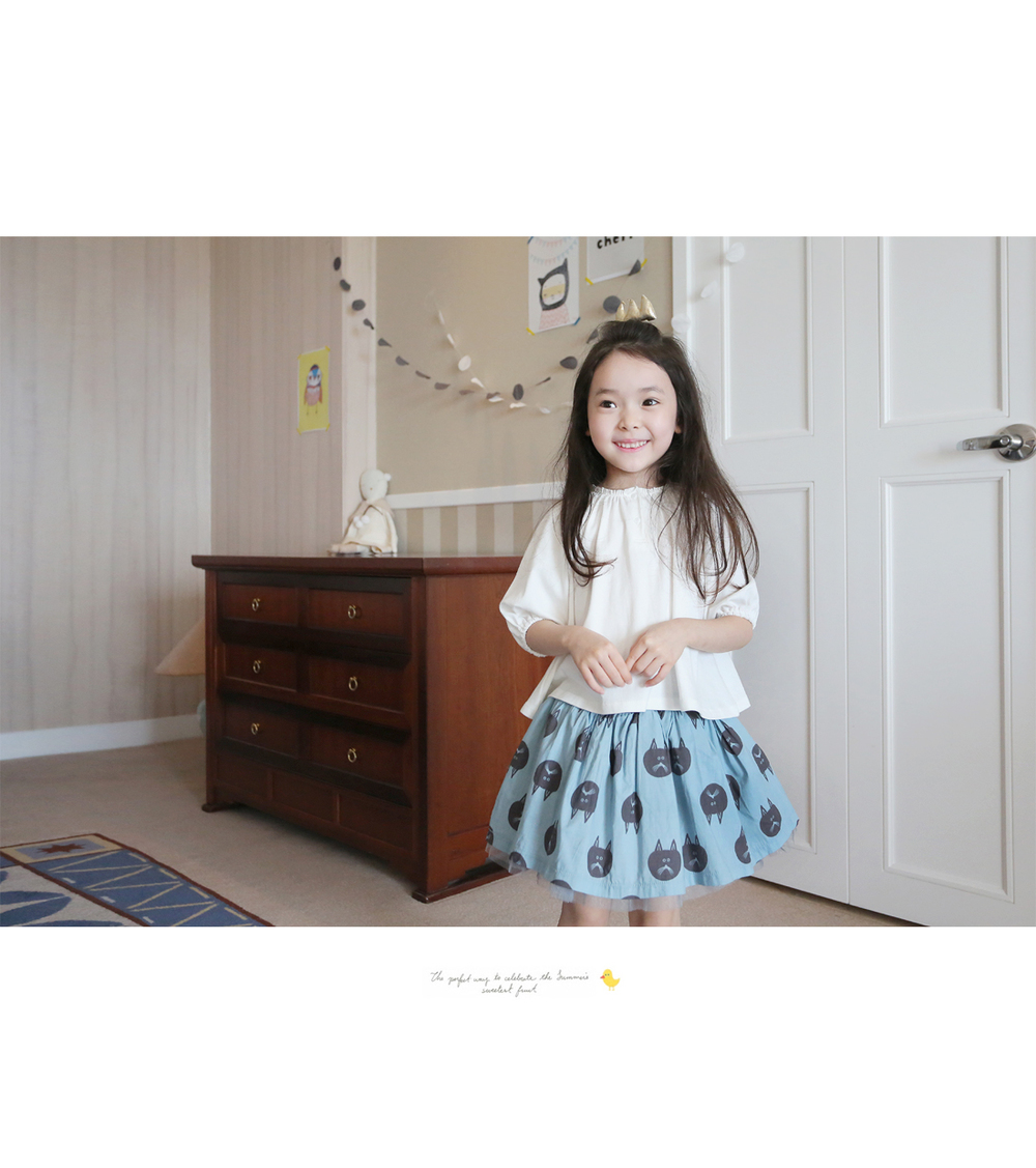 Online Kids Clothing