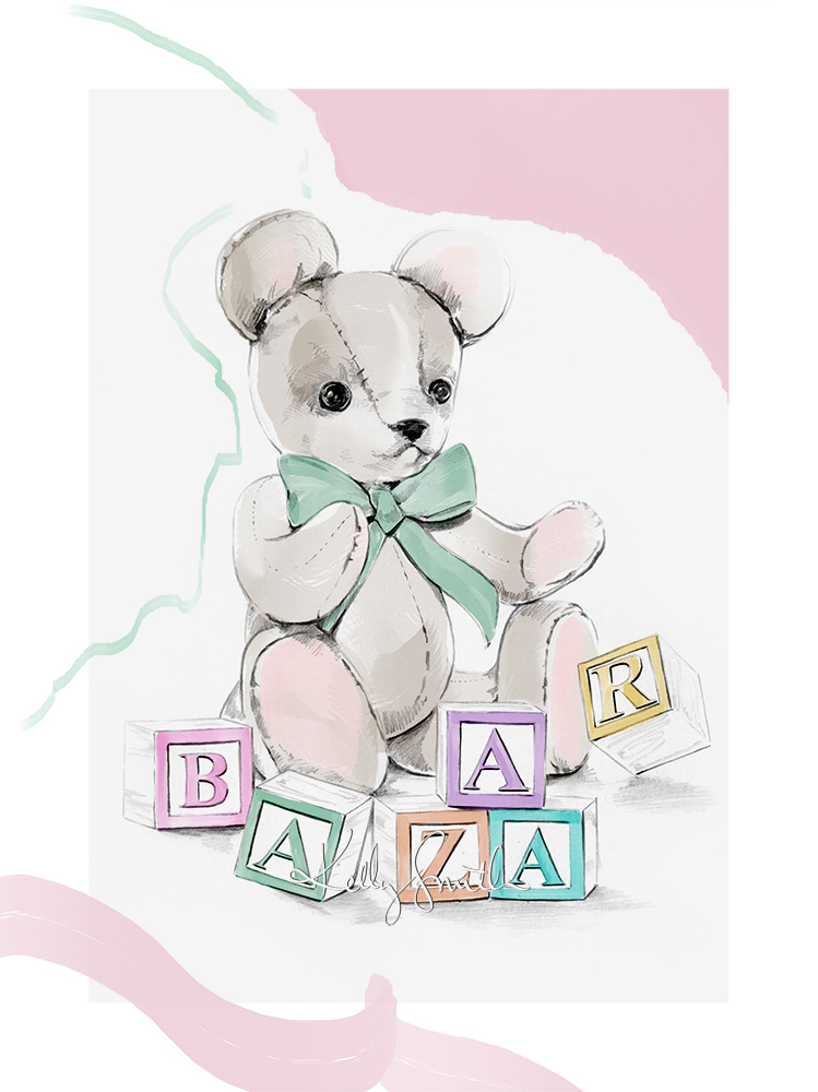 BAZAAR_NURSERY_ILLUSTRATION.jpg