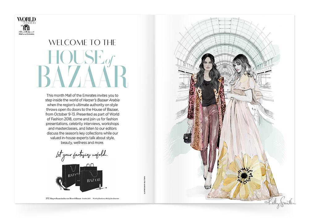 BAZAAR_LAYOUT_BLOG_01.jpg