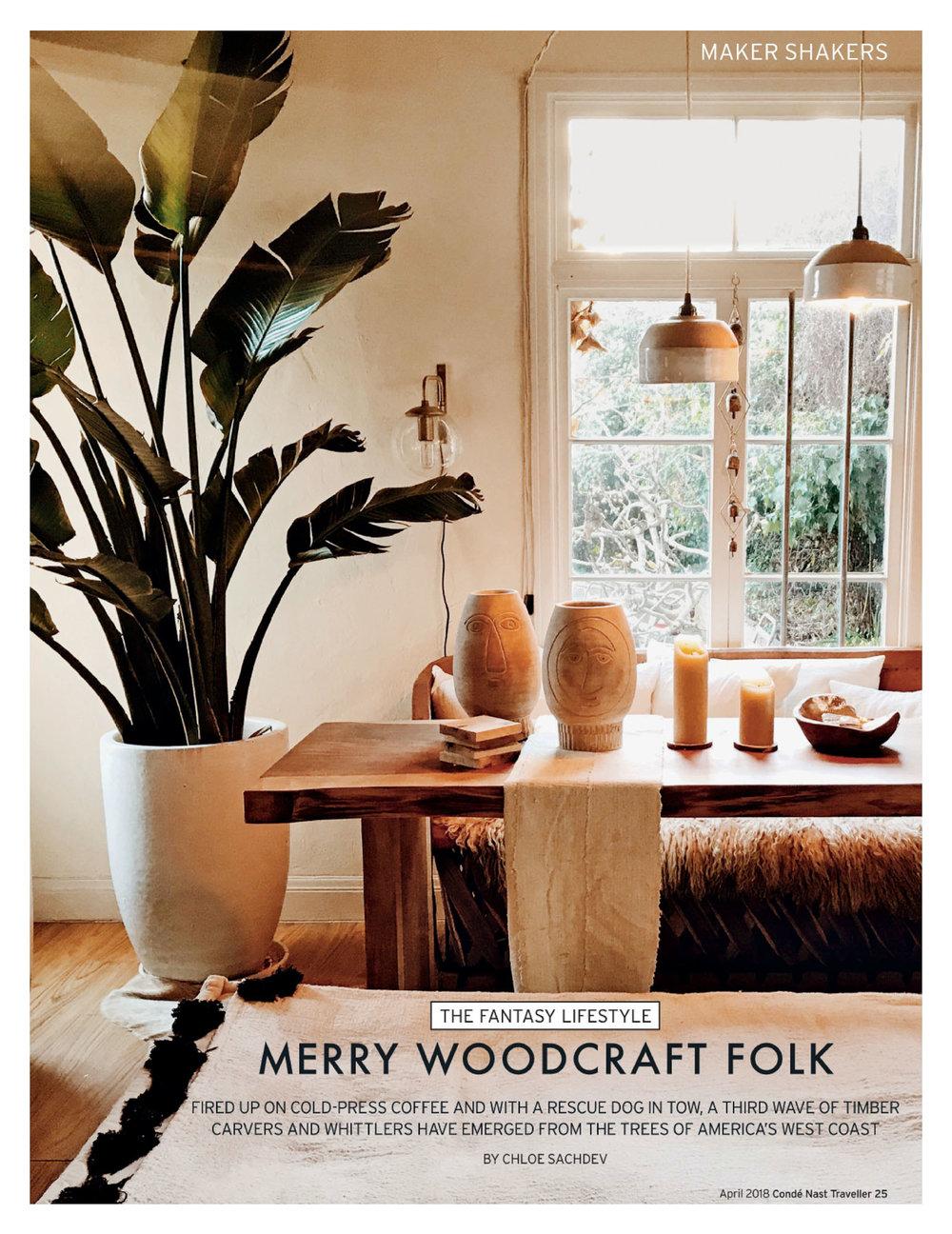 Erin+melbourne,+Melbourne+woodwork+design+for+Conde+Nast+Traveller+woodworker-5.jpg
