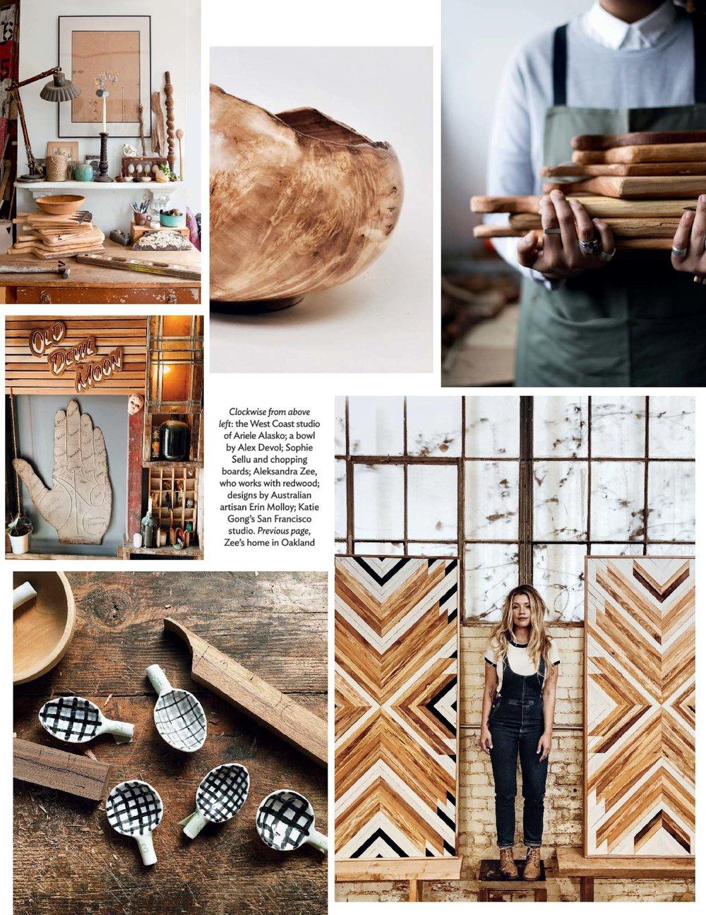 Erin+melbourne,+Melbourne+woodwork+design+for+Conde+Nast+Traveller+woodworker-1.jpg