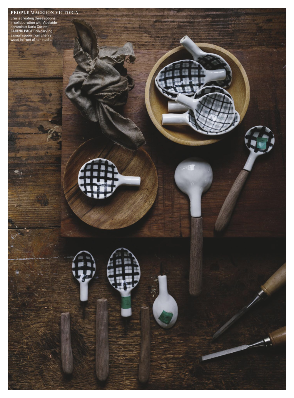 Erin+melbourne,+Melbourne+woodwork+design+for+Country-Style-May-2017+woodworker-1.png