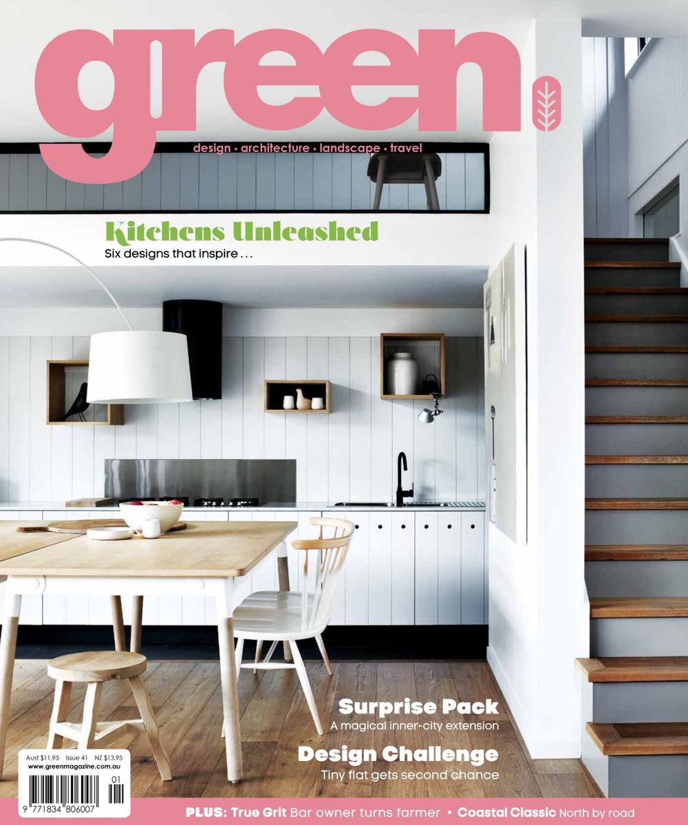 Erin+melbourne,+Melbourne+woodwork+design+for+green+magazine+issue+41+woodworker+1.jpg