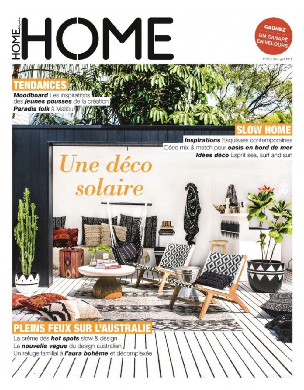 Erin+melbourne+Melbourne+woodwork+design+for+Home+france+magazine+issue+75+woodworker+1.jpg