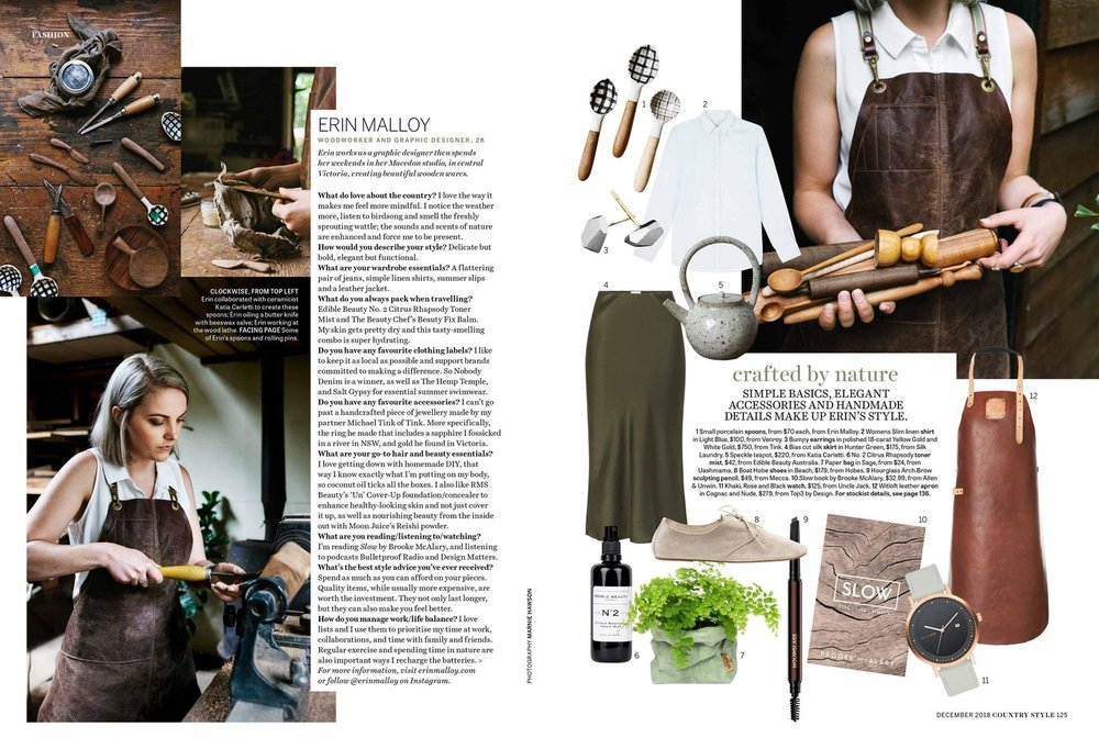 Melbourne+fWoodworker+cerative+Erin+Malloy+and+Country+Style-1.jpg